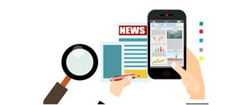 亚博全站客户端官网版公关服务