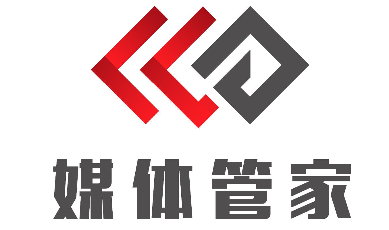 亚博全站客户端官网版管家logo
