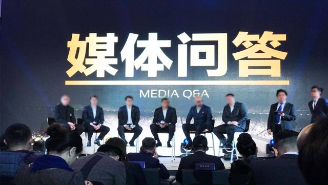 南京媒體管家:南京網絡媒體邀約優勢分析