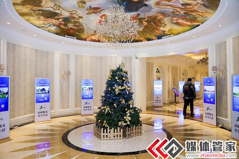 2019第二屆北京順義文旅發展高峰論壇