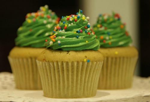 甜品控收藏!好吃的墨尔本甜品店推荐合集!墨尔本最全吃货攻略!