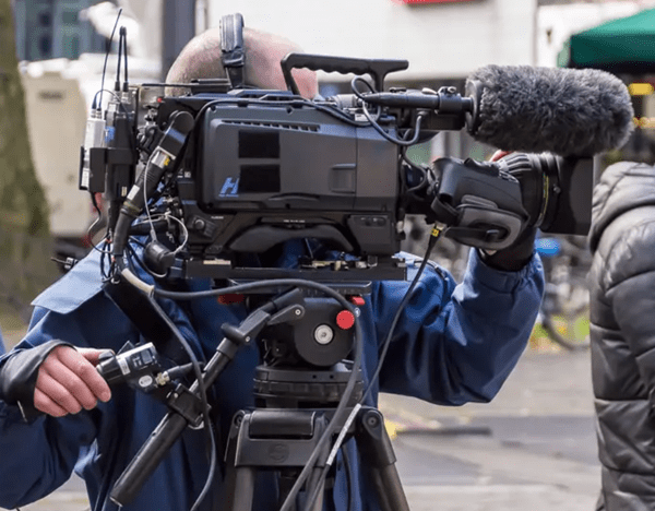 媒体管家-媒体投放平台-海量媒体资源