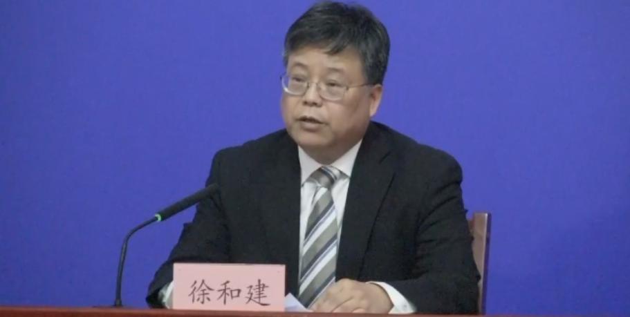北京调整加强疫情防控措施 七大措施公布